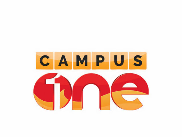 Education Television Channel