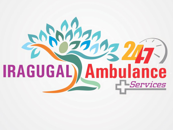 """IRAGUGAL AMBULANCE SERVICES"""