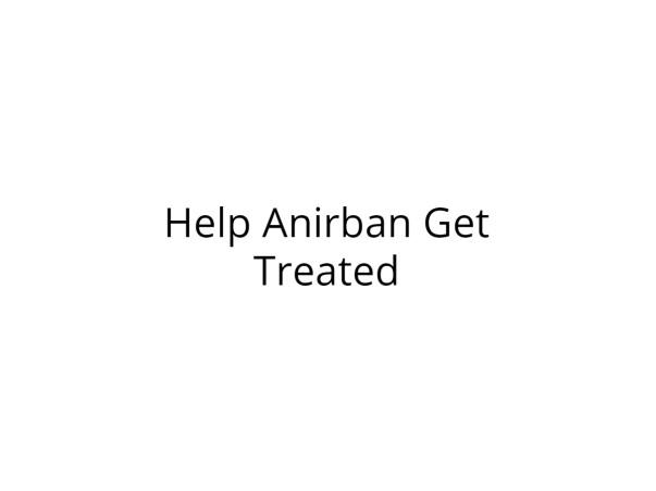 Help My Uncle Fight Brain Tumor
