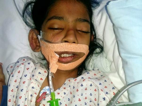 Please Help Us Save Nashra