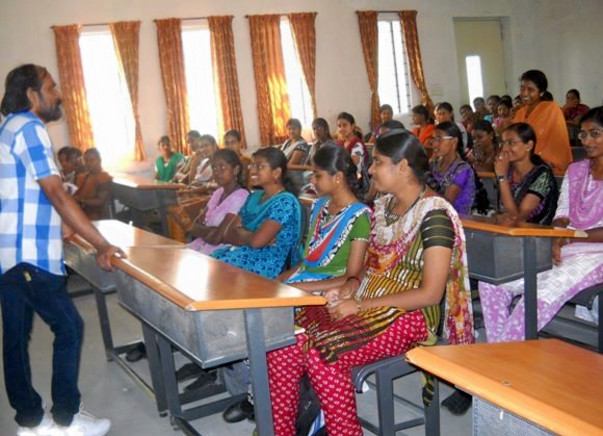 Help Life Skill Education For Adolescents