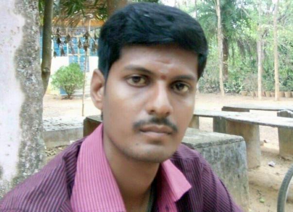 Help Santosh Undergo An Urgent Liver Transplant