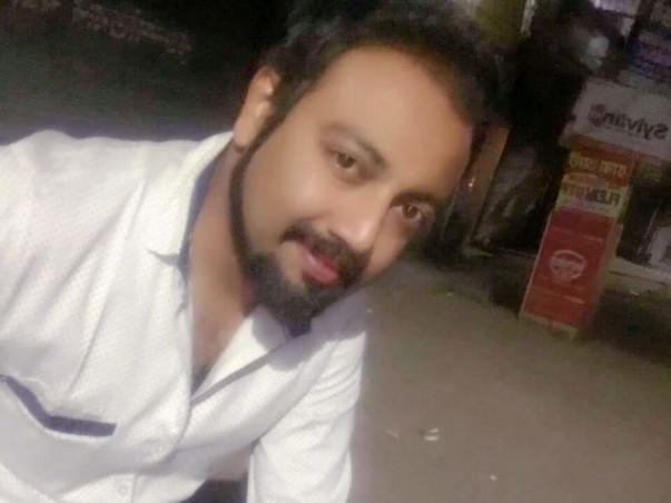Help Goutam Undergo Kidney Transplant
