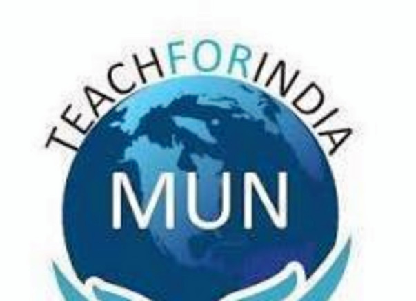 SUPPORT TEACH FOR INDIA MOMENT (TFIMUN 2018)