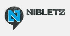 Press releases nibletz 1435905555