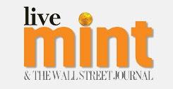 Press releases livemint 1435905555