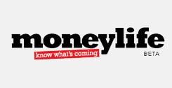 Press releases moneylife 1435905555