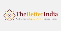 Press releases betterindia 1435905555