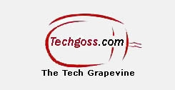 Press releases techgoss 1435905556