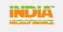 Press releases indiamicrofinance 1435905556