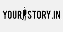 Press releases yourstory 1435905556