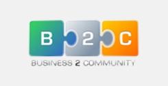 Press releases b2c 1435906072