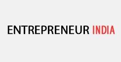 Press releases entrepreneurindia 1435906084