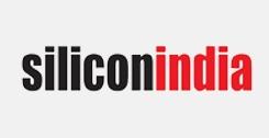 Press releases siliconindia 1435906096