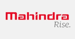 Press releases mahindrarise 1435906114