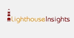Press releases lighthouse 1435906119