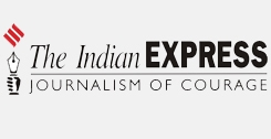 Press releases indianexpress 1435906137