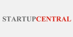Press releases startupcentral 1435906138