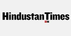 Press releases hindustantimes 1435913585