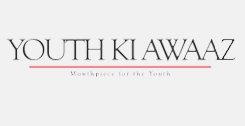 Press releases youthkiawaaz 1435913585