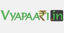 Press releases vyapaari 1435913753