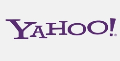 Press releases yahoo 1435913765