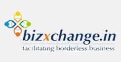Press releases bizxchange 1435916357