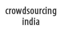 Press releases crowdsource 1435916382