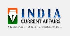 Press releases indiacurrentaffairs 1435918187