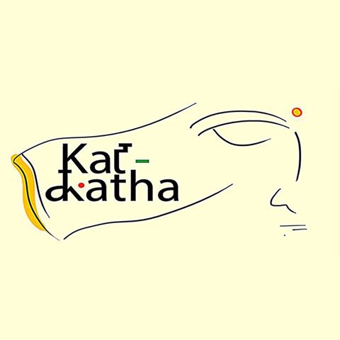 Kat-Katha : Let's fetch some love from the pyaar ka mohalla..