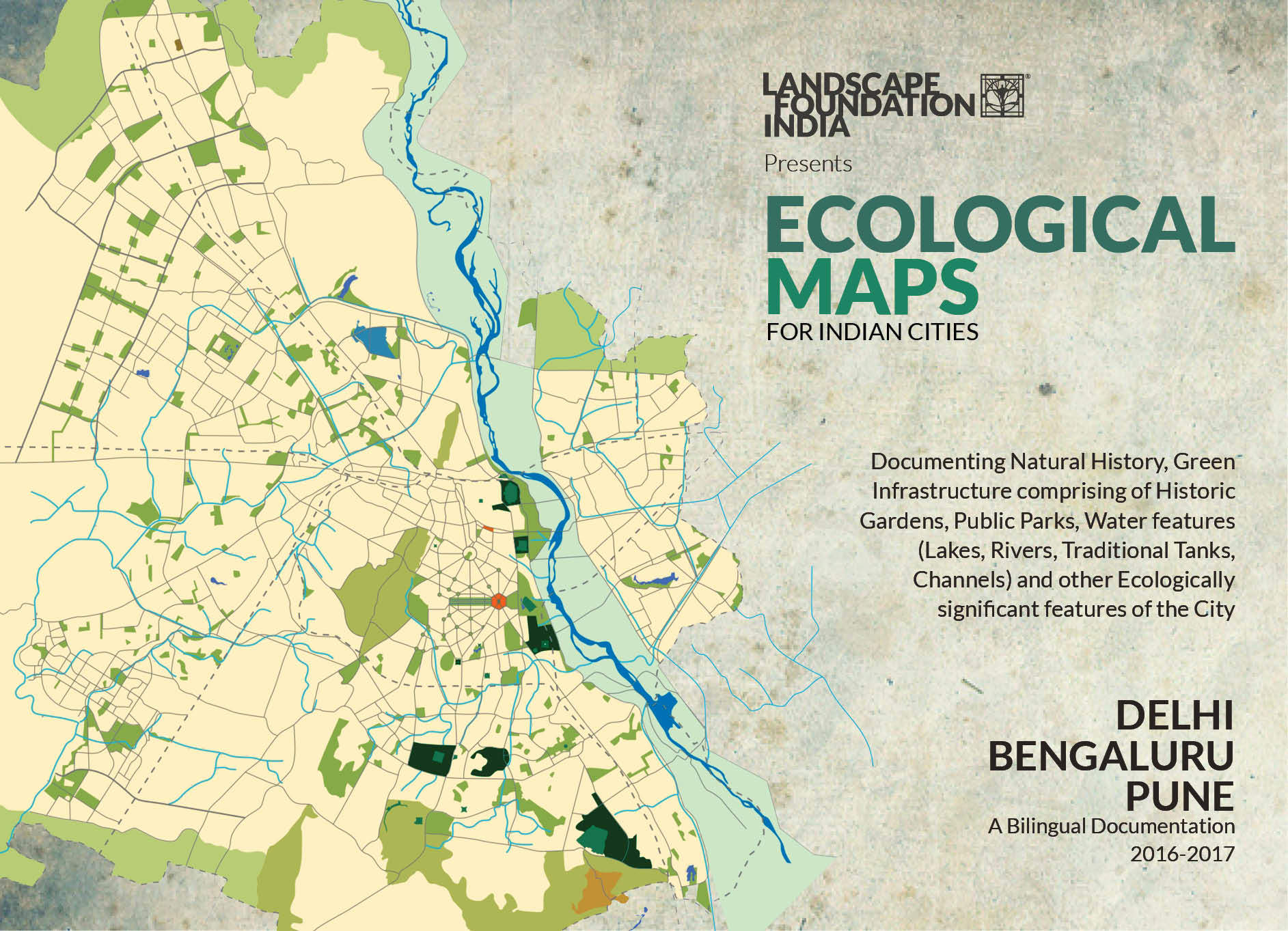 Ecological Maps of Indian Cities | Milaap on map of hardoi india, map of colombo india, map of kolhapur india, map of bihar state india, interactive map of india, map of kanpur india, map of guntur india, map of mumbai india, map of kollam india, map of pushkar india, map bangalore india, map of bay of bengal india, map of meghalaya india, map of varanasi india, map of pune india, map of istanbul turkey, map of rajkot india, map of gorakhpur india, map of princely states india, map of san pedro sula honduras,