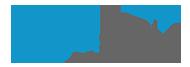 sapnokiudaan logo
