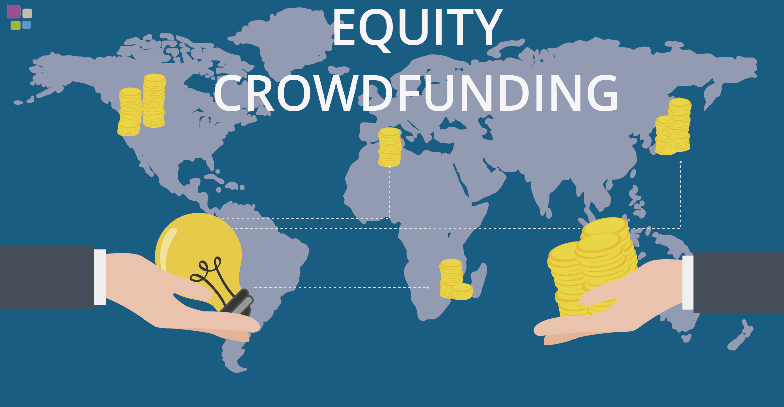 Image result for Equity Crowdfunding