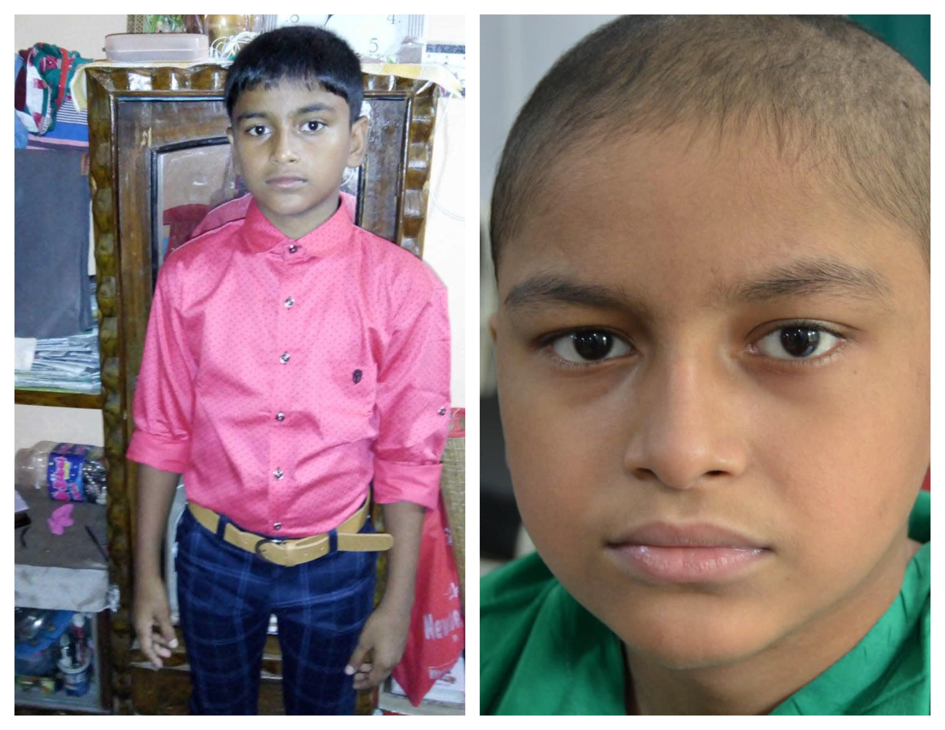 Jayadrath collage rldsu0 1571378691